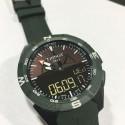 Reloj TISSOT T- TOUCH SOLAR II VERDE T1104204705100