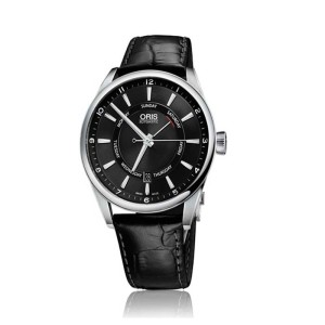 RELOJ ORIS ARTIX POINTER DAY DATE 42 mm 755 7691 4054