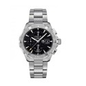 Reloj Tag Heuer Aquaracer CAY2110.BA0927