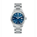 RELOJ TAG HEUER CARRERA LADY 36 mm WBG1310.BA0758
