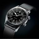 Reloj Longines Legend Diver 42mm Automatic L36744506