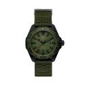 Reloj Tag Heuer Aquaracer Calibre 5 Automático 43mm WAY208E.FC8222