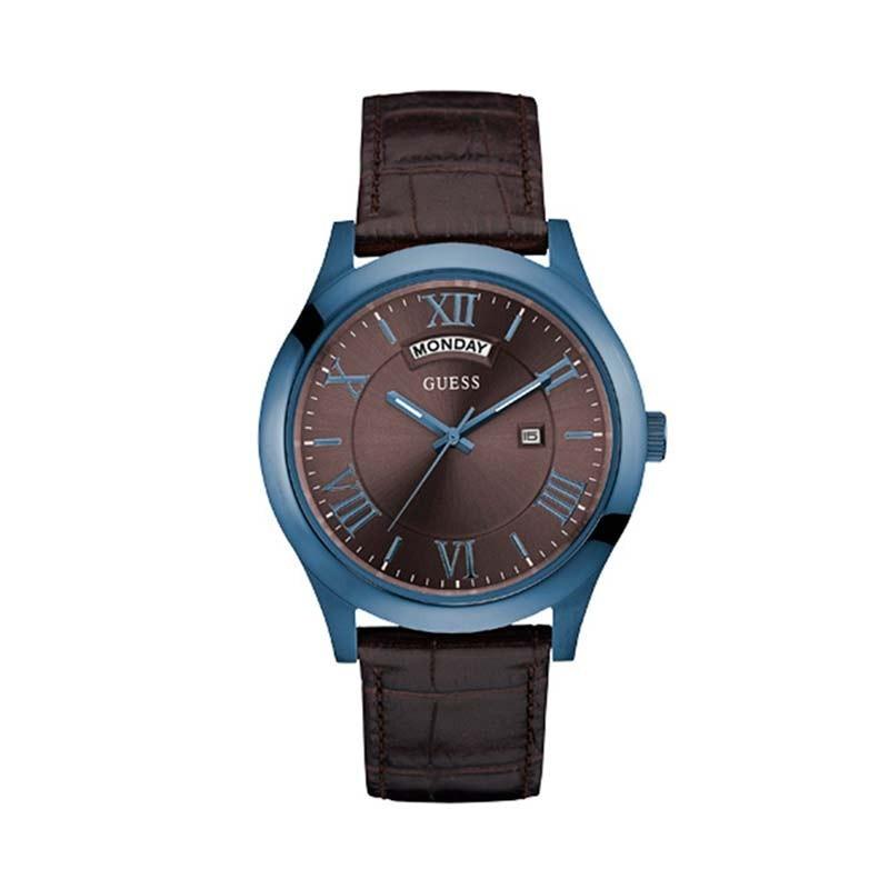 Reloj Guess de Caballero W0792G6