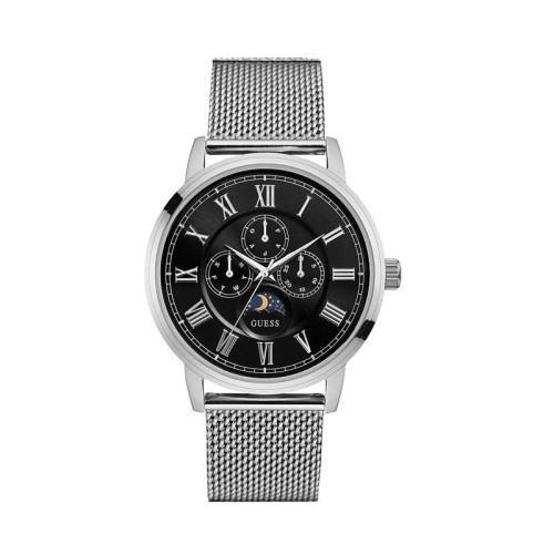 Reloj Guess Caballero W0871G1