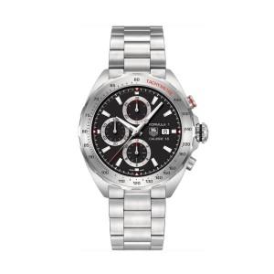 Reloj Tag Heuer FÓRMULA 1 44mm CAZ2010.BA0876