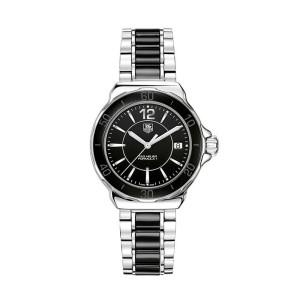 Reloj Tag Heuer FÓRMULA 1 37mm WAH1210.BA0859