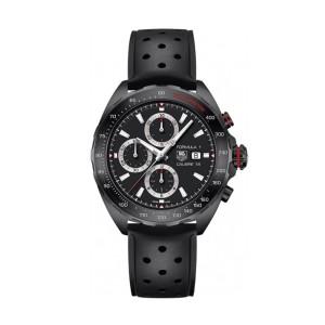 Reloj Tag Heuer Formula 1 44mm CAZ2011.FT8024