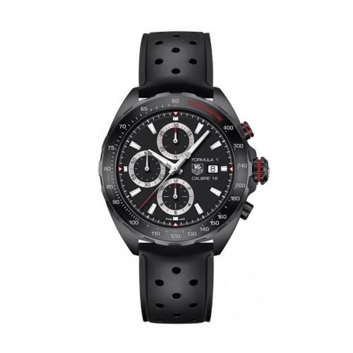 Reloj Tag Heuer Formula 1 CAZ2011.FT8024