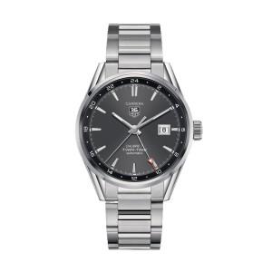 Reloj Tag Heuer Carrera 41mm WAR2012.BA0723