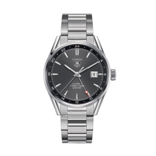Reloj Tag Heuer Carrera WAR2012.BA0723