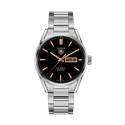 Reloj Tag Heuer Carrera WAR201C.BA0723