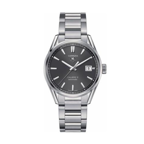 Reloj Tag Heuer Carrera WAR211C.BA0782
