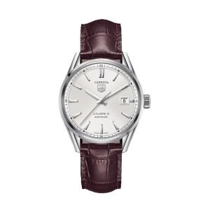 Reloj Tag Heuer Carrera 39mm WAR211B.FC6181