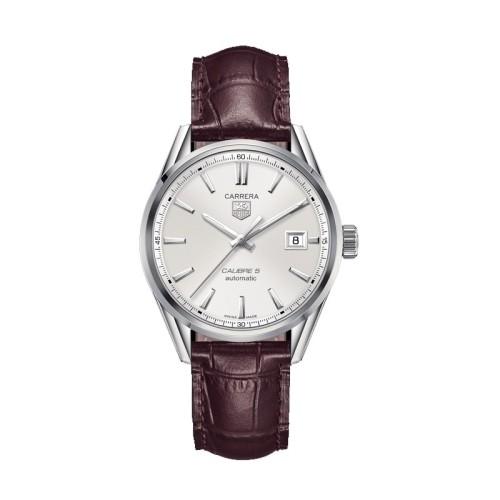 Reloj Tag Heuer Carrera WAR211B.FC6181