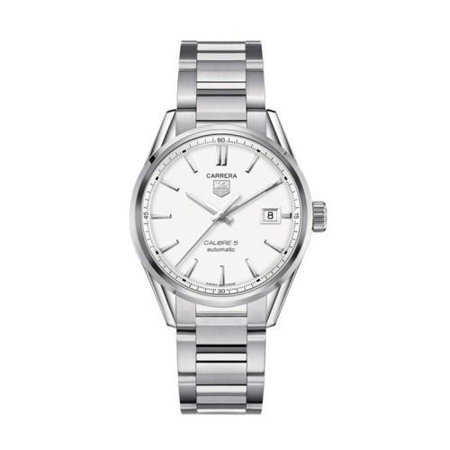 Reloj Tag Heuer Carrera WAR211B.BA0782