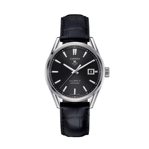 Reloj Tag Heuer Carrera WAR211A.FC6180