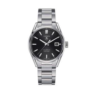Reloj Tag Heuer Carrera 3mm WAR211A.BA0782