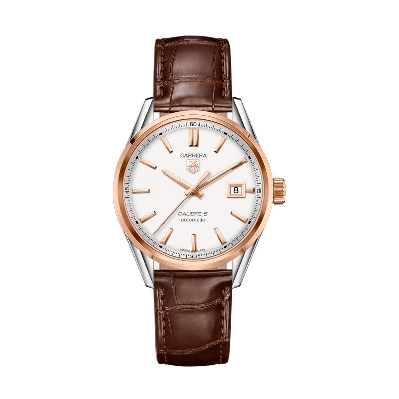 Reloj Tag Heuer Carrera WAR215D.FC6181