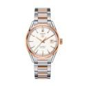 Reloj Tag Heuer Carrera WAR215D.BD0784