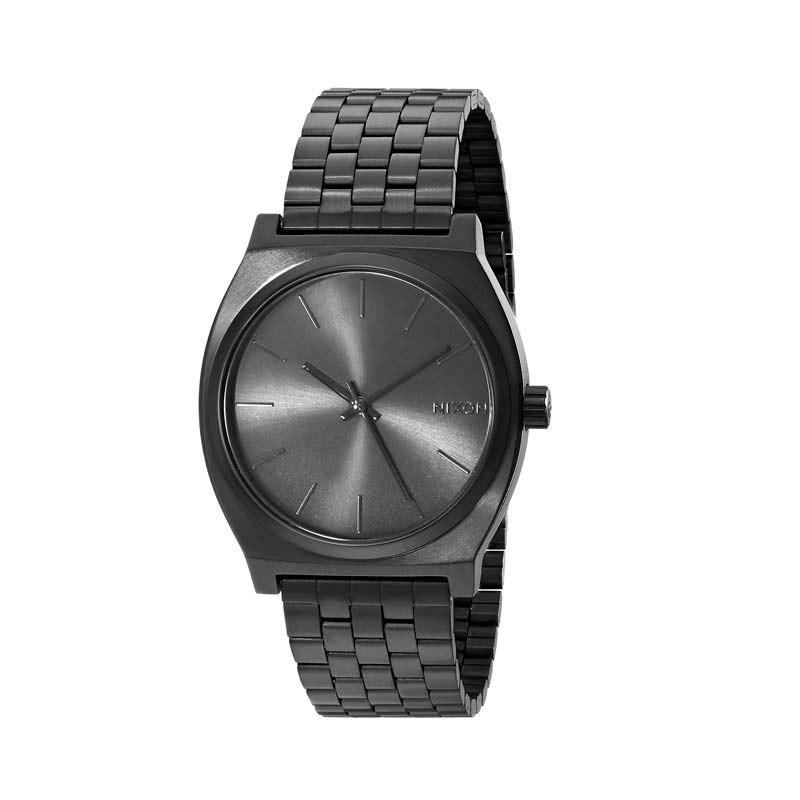 Reloj Nixon TIME TELLER A045001