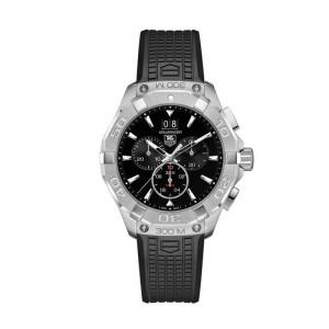 Reloj Tag Heuer Aquaracer 43mm CAY1110.FT6041