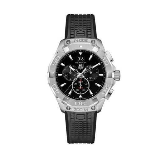 Reloj Tag Heuer Aquaracer CAY1110.FT6041