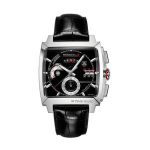 Reloj Tag Heuer Monaco CAL2110.FC6257