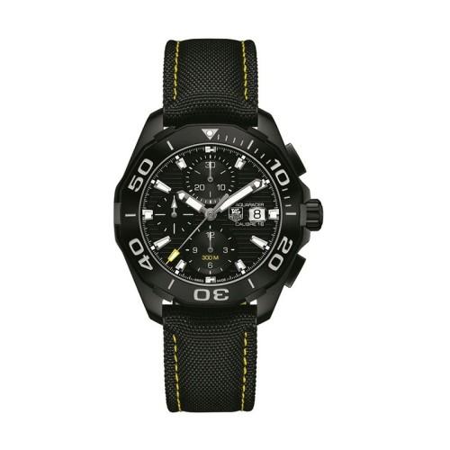 Reloj Tag Heuer Aquaracer CAY218A.FC6361