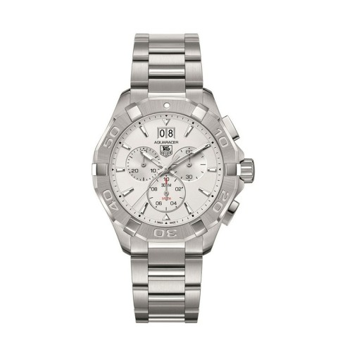 Reloj Tag Heuer Aquaracer CAY1111.BA0925