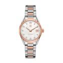 Reloj Tag Heuer Carrera Lady WAR1352.BD0774