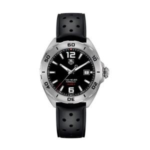 Reloj Tag Heuer FORMULA 1 41mm WAZ2113.FT8023