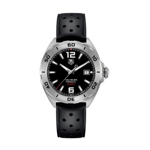 Reloj Tag Heuer FORMULA 1 WAZ2113.FT8023