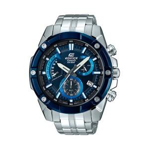 Reloj CASIO EDIFICE EFR-559DB-2AVUEF