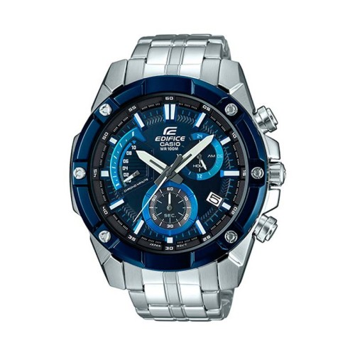 Reloj CASIO EDIFICE EFR-559DB-2AVUEF