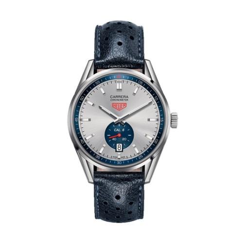Reloj TAG HEUER CARRERA WV5111.FC6350