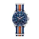 Reloj Tag Heuer FORMULA 1 CAZ1014.FC8196