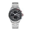 Reloj Tag Heuer FORMULA 1 CAZ2012.BA0876