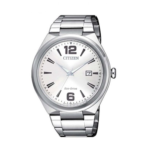 Reloj Citizen Eco-Drive AW1370-51B