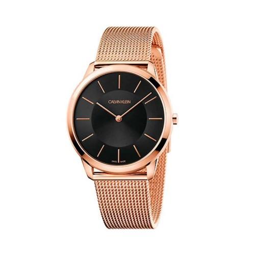Reloj Calvin Klein Minimal K3M2162Y