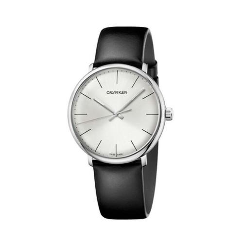 Reloj Calvin Klein High noon K8M211C6