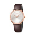 Reloj Calvin Klein High noon K8M216G6
