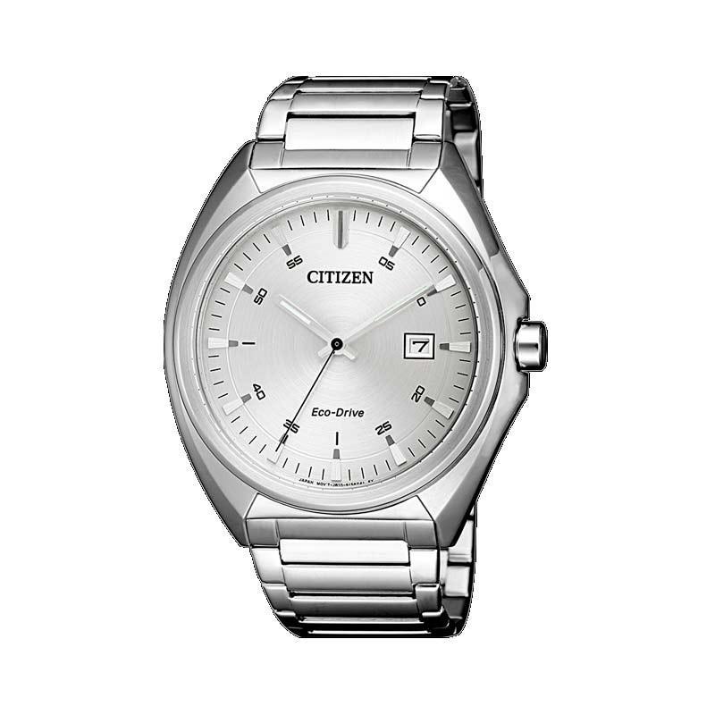 Reloj Citizen Eco-Drive Analógico AW1570-87A