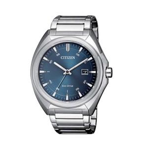 Reloj Citizen Eco-Drive Analógico AW1570-87L