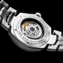 Reloj Tag Heuer Link Calibre 5 41mm WBC2111.BA0603