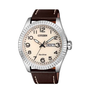 Reloj Citizen Eco Drive 42 mm BM8530-11X