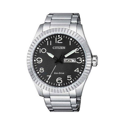 Reloj Citizen Eco Drive 42 mm BM8530-89E