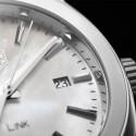 Reloj Tag Heuer Link Cuarzo 32mm WBC1310.BA0600