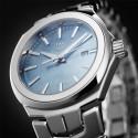 Reloj Tag Heuer Link Cuarzo 32mm WBC1311.BA0600