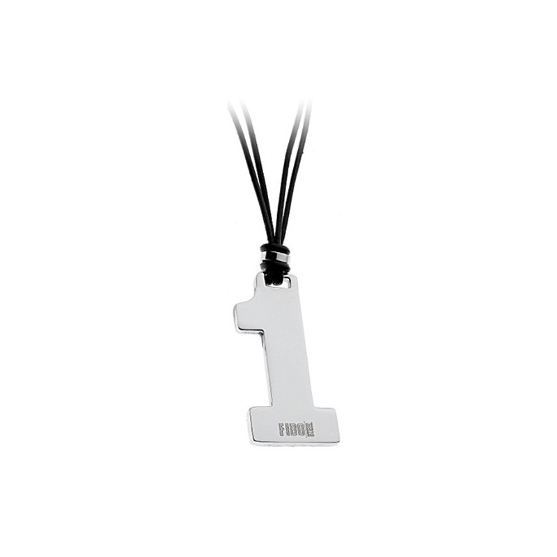 Collar Fibo. FPE0013/1