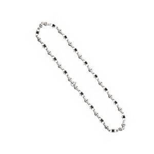 Collar Fibo. FGK0002/PD2